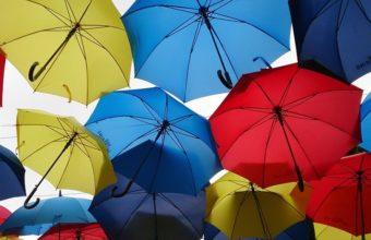 Paradoxy životního pojištění: Češi se bojí úrazů, největším rizikem jsou ale nemoci