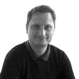 Jan Roztočil