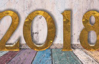 Projděte si účty. Co si ve financích ohlídat do konce roku?