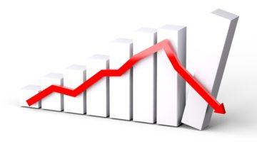 Blíží se recese? (Týden 11)