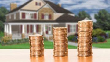 Když zastará pojistka. Co hrozí připodpojištění?