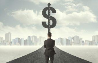 Udělejte si pořádek ve financích na Den finanční gramotnosti