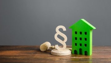 Koupili jste, nebo zvažujete nákup nemovitosti? Máme hned tři dobré zprávy