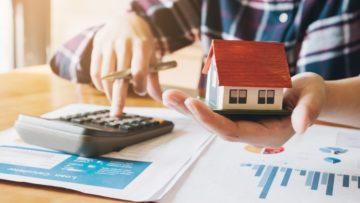 Zhodnocujte úspory, zejména když máte hypotéku. Vyplatí se to