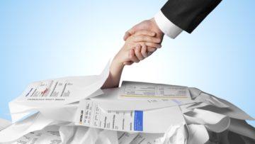 Proč na hypotéku nebýt sám? Osm důvodů pro spolupráci s poradcem